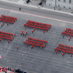 Commands-Parade-21-March-2010-